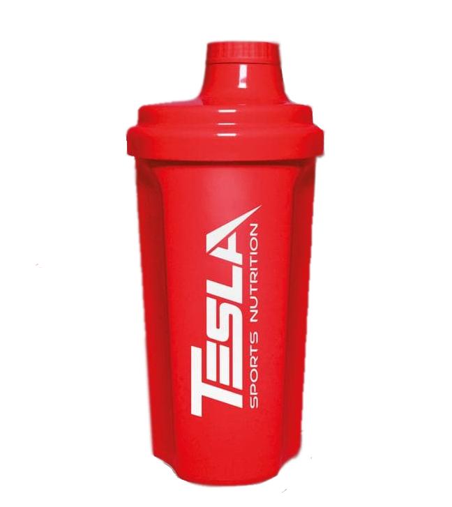 Shaker Tesla Sports Nutrition