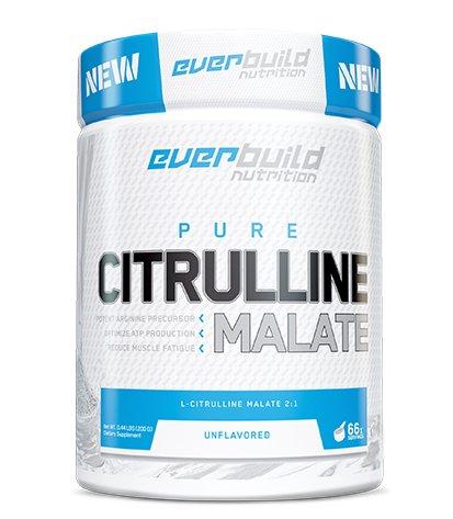 CITRULLINE MALATE 3000