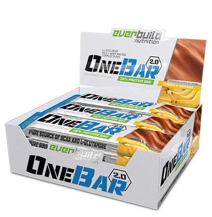 One Bar 2.0
