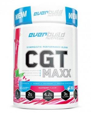 CGT MAXX