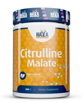 Sports Citrulline Malate